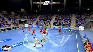 http://3.bp.blogspot.com/-wdMY2No8yQY/VLpcBh7tDRI/AAAAAAAAFBw/gCX-G4LzYRg/s300/IHF-Handball-Challenge-14-Free-Download.jpg