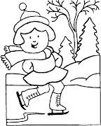 12 de marzo de 2012 bible story coloring page