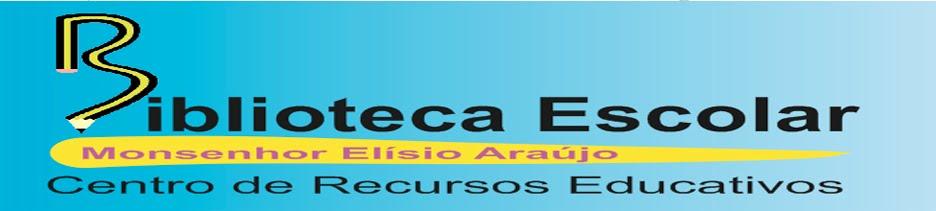 BE  Escola Básica Monsenhor Elísio Araújo