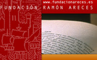 Fundación Ramón Areces