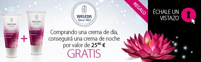 http://www.fapex.es/weleda/skin-care-crema-de-dia-para-pieles-maduras/