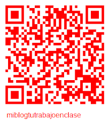 CDICO QR DEL BLOG