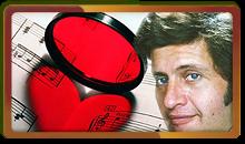 Джо Дассен «My funny Valentine»: родная песня к чужому празднику!