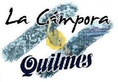 La Campora Quilmes