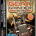 Gear Grinder Game Free Download Full Version For Pc
