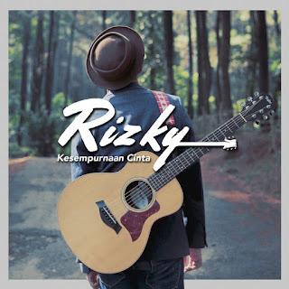 Rizky Febian - Kesempurnaan Cinta Stafaband Mp3 dan Lirik Terbaru