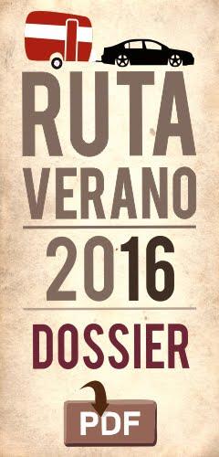 Ruta 2016