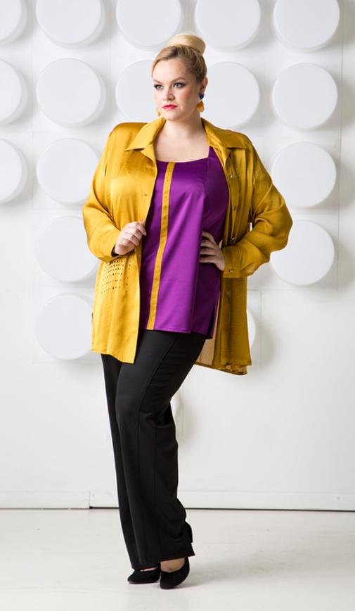 Ева Интернет Магазин Женской Одежды