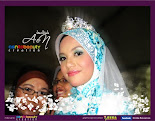 Make-Up Najwa