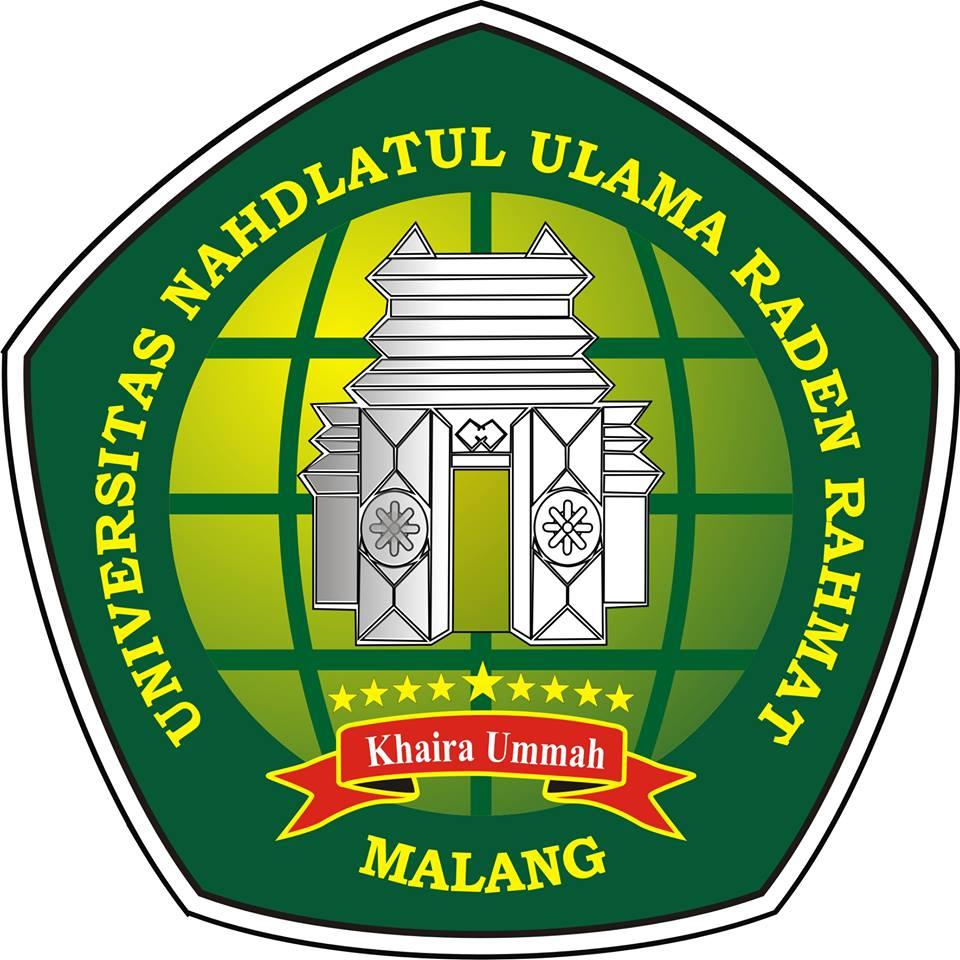 lowongan kerja pt mitsubishi electric automotive indonesia
