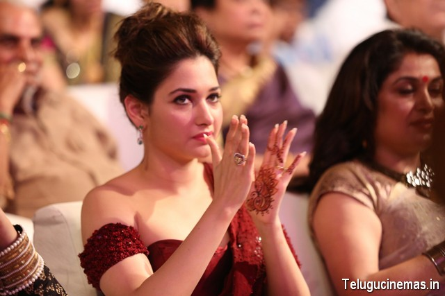 Tamannaah Stills in Baahubali Audio Launch,Tamannaah photos Baahubali audio function,Bahubali audio launch Tamannaah photos,Tamannaah baahubali audio function photos,Tamannaah photos,Tamannaah images,Tamannaah pictures,Tamannaah stills,Tamannaah gallery,Tamannaah details,Tamannaah news,Tamannaah film news,Tamannaah telugucinemas.in   Tamannaah at Baahubali Audio Launch -Photos