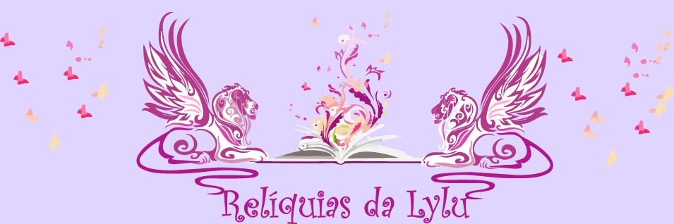 Relíquias da Lylu