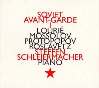http://3.bp.blogspot.com/-wdYuUg9fUNs/UY56ydyzp0I/AAAAAAABggA/42zqY9tepUY/s1600/soviet+portada.PNG