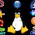 Pengertian Linux