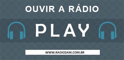 Rádio ZAM.