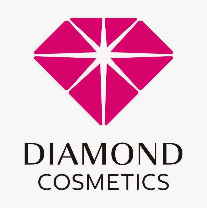 https://www.facebook.com/DiamondCosmeticsPoland