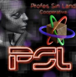 PSL - Profes Sin Land