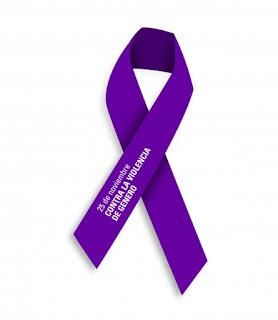 25N / Contra la violencia de género