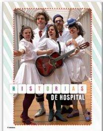 Historias de hospital