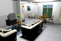 progetta e arreda la tua casa gratis