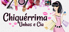 http://www.chiquerrimaunhasecia.com/#