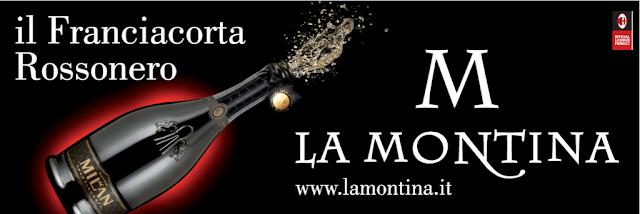 http://52.17.253.65/la-montina-il-franciacorta-rossonero/