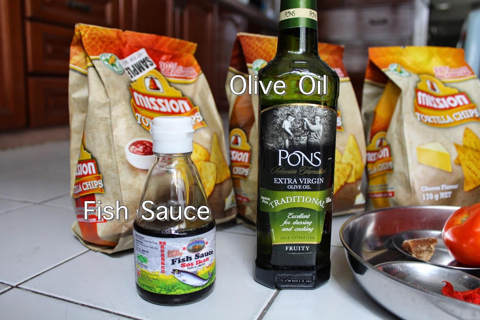 cooking ingredients 2b
