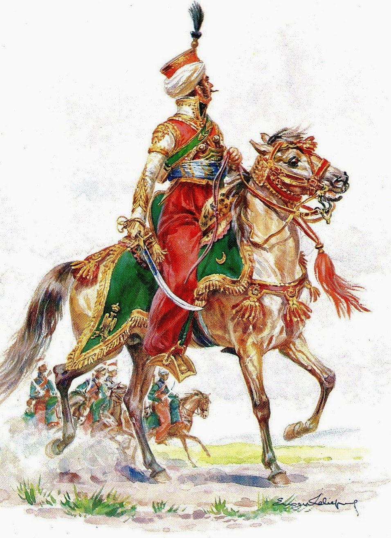 Наполеон и революция