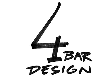 four bar design  diy hammock gear  rh   fourbardesign