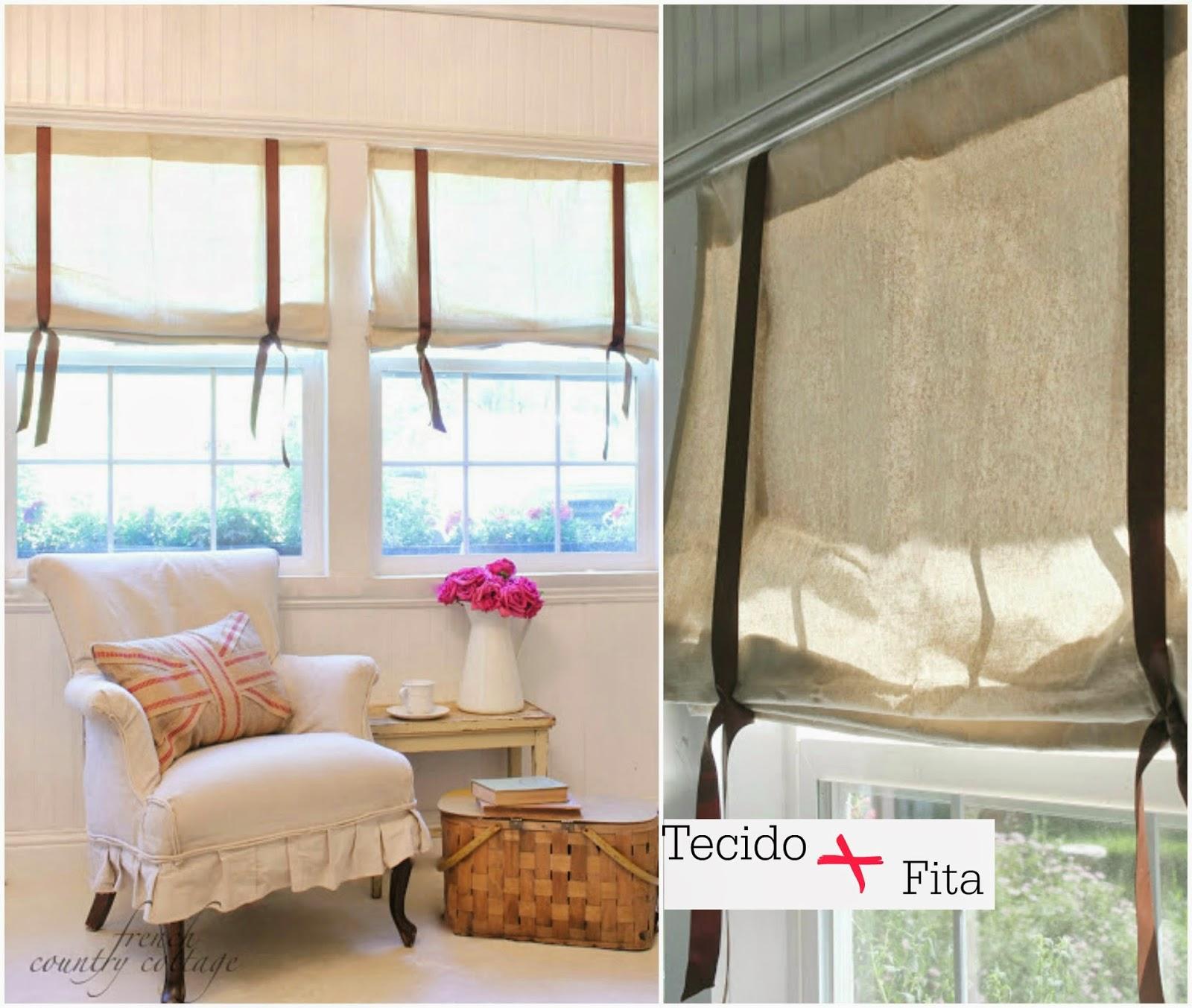 persiana é fixa na verdade é um tecido (com o acabamento e espaço  #327699 1600x1353 Banheiro Com Cortina Na Janela