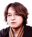 Кёогокү Нацүхико