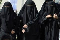 عشر نساء يلعنهم الله لاتكوني منهم آختاه .... تعرفى على هذا الامر !!!!