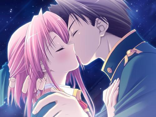 http://3.bp.blogspot.com/-wdlQdQQRebk/TePMH9fm8WI/AAAAAAAAA-4/wqd3AL9PHOE/s1600/Anime-Casais.jpg