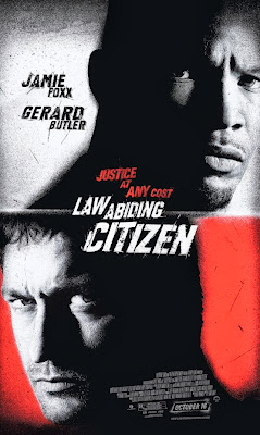 law abiding citizen, movies, gerard butler, jame foxx, movies, drama, thriller, crime, tapandaola111