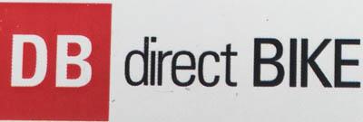 Direct Bike
