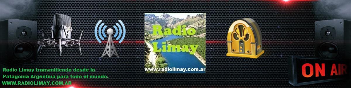 Radio Limay