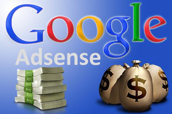 Mengenal Istilah yang ada dalam Google Adsense