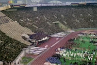 juegos-olimpicos-moscu-1980