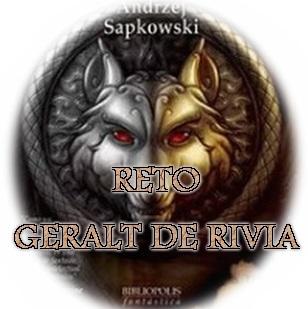 Reto Geralt de Rivia