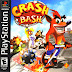 Download Crash Bash Game Free For PC