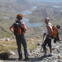 Rutes senderisme, Marta Rotllan, Idees, Idees i Assessorament Turístic