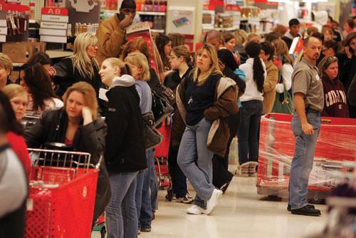 landmark group black friday sales not worth it