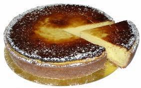 Gâteau au yaourt facile et rapide