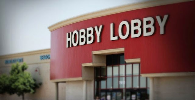 http://www.ijreview.com/2014/06/152297-hobby-lobby-decision-nothing-crow/