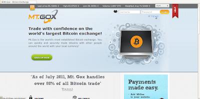 ¡ Usemos Bitcoins ! Moneda Ácrata internacional Home