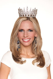 Mrs. Minnesota 2015