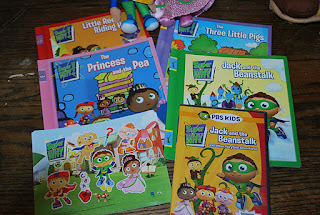 Picture%2B001 Super WHY! Prize Pack Giveaway