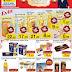 ŞOK 17 Haziran 2015 Kataloğu - Sayfa - 5