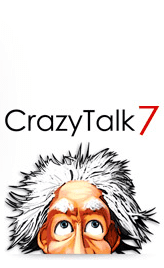 crazytalk7 11 CrazyTalk 7 Pro Full Serial Numbers