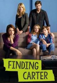 Tìm Kiếm Carter 1 - Finding Carter Season 1